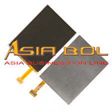 New LCD Display Screen Replacement Parts For Nokia C3-01 X3-02 Asha 300