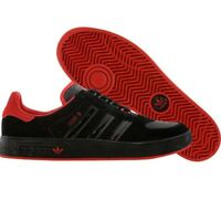 $309.99 $320 Adidas Adicolor Low R1 DQM Dave's Quality Meat stan smith star 5628