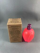 Mariah Carey Lollipop Splash The Remix Inseparable Eau De Parfum Spray 4 Bottles