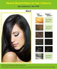 Organic Henna Powder Natural Hair Color Conditioner Hair Dye 100% Chemical Free