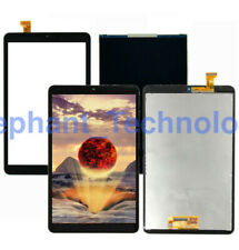 LOT For Samsung Tab A 8.0 2018 SM-T387 T387V T387T T387A/P LCD +Touch Screen QC