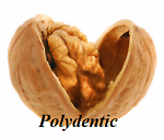 PolyDentic