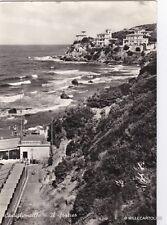 # CASTIGLIONCELLO: IL SORRISO  - 1959