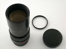 LEICA APO-Telyt R 3,4/180 180 180mm F3,4 3,4 3-cam fine glass adapt. M EOS A7 20