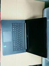 Dell Latitude 3450 i3, 4005u, 1.7ghz, 4gb Memory, 500gb HDD. Win 10
