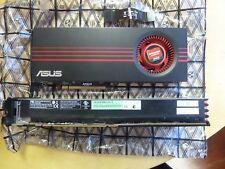 ASUS Radeon HD 6950 2GB x2