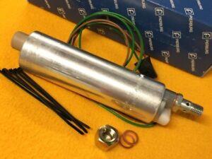 Fuel pump for replacing Audi 4A0906087AA Pierburg EFP-160