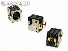 DC Power Jack Socket Port Connector DC060 HP Compaq Business Notebook NC2400
