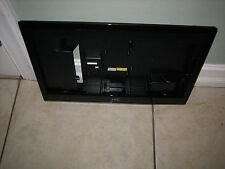 JVC FRONT AND REAR CABINET USED IN MODEL LT-22DE72.