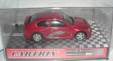 Cartrix 0310e Hyundai Accent Tunning Rouge MB