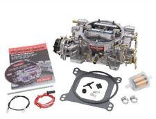 Edelbrock Performer Series 600 CFM Carburetor w/ Electric Choke Universal Fit