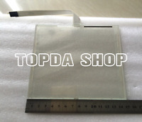 1Pcs For Philips M8105A  Touch Screen Glass
