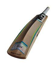 Bate de cricket