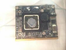 ATI Radeon HD 4670 Video Card from 2009 Apple iMac