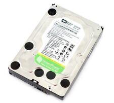 1TB Western Digital 7200 RPM SATA Desktop Hard Drive-W/ Microsoft Windows 10 Pro