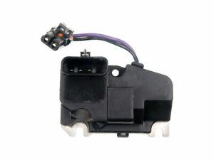 Blower Motor Resistor For 1998-2002 Oldsmobile Intrigue 1999 2000 2001 R839FQ
