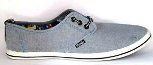 Mambo Breaker Whistling Dog Loafer Shoes Men's Size AU/UK 9, US 10, 27 cm