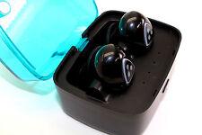 U.S. Stock Syllable D900s bluetooth true wireless earbuds headset Retail Box