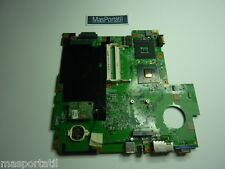 CARTE MÈRE ASSY/ PLAQUE BASE PORTABLE ACER ASPIRE 4315, 4715Z P/N: 48.4X101.01M