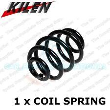 KILEN suspension arrière ressort à boudin pour BMW Z3 / Z3 Coupé partie n ° 51023