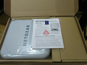 Netgear  ProSAFE ANT224D10 Indoor/ Outdoor Directional Wi-Fi Antenna ANT224D10