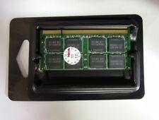 Gilbarco M09747B005A DRAM, 2G DDR2-533MHZ FOR PA04030000