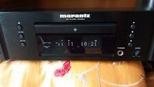 Marantz CD5004 Lecteur CD avec télécommande