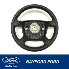 FORD BA BF STEERING WHEEL - NEW GENUINE FORD. GREAT FOR RWC.FALCON