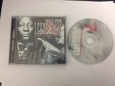 Leadbelly : Midnight Special CD