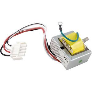 Zodiac R0061100 115/230V Transformer Kit for Jandy EPC/ESC/EPH/HI-E2/Lite/LX/LT
