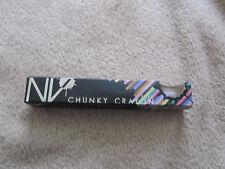 NV Chunky Crayon for Eyes in Fondant Fancy - BNIB - NEW