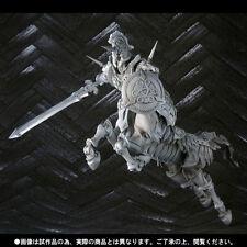 S.I.C. Kiwami Damashii Kamen Rider 555 Horse Orphnoch Shissou-tai Action Fig...