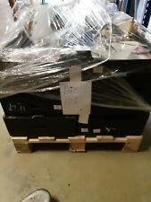 Gemischte Palette ca 304 Teile (B Ware) an Händler Trodel Verschiedene 126
