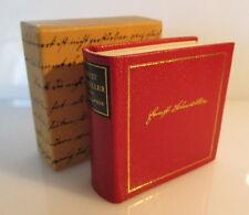 Minibuch: Ernst Schneller Biographie Wolfgang Kiessling bu0192