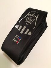 Darth Vader Amazing Tie, Star Wars Necktie, New, Fun And Cool