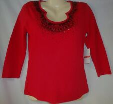 88bcaf582 Cable   Gauge Sweaters for Women s Petites PM
