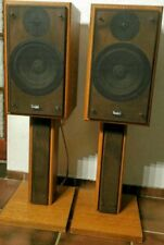 Teufel Lautsprecher Anlage M200 M6000