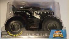 Hot Wheels Mega-Wrex 1:24 Scale Monster Truck New