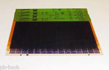 Microfich Ersatzteilkatalog Volvo LKW FS 7 Stand 03/1995