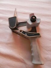 Intertape Polymer Group, Tape Dispenser with Handle, Used
