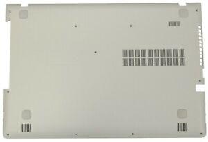 Lenovo Z51-70 White Bottom Base Cover Chassis Housing 5CB0J23737 AP1BJ000310
