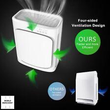 Best Choice Rated SellingCabin Air Purifier Nursery Kids Whole Living Room Dorm