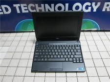 DELL LATITUDE 2120 INTEL CORE N550 1.5GHz 2GB RAM 128GB SSD (7DKN2W1)