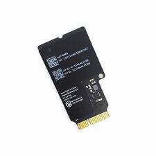 Broadcom BCM94331CD 802.11a/b/g WiFi card + Bluetooth 4.0 for A1418 A1419