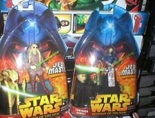 Sideshow Exclusive KIT FISTO 12 Inch Figure NRFB Star Wars ROTJ AOTC ROTS ESB