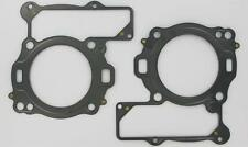Cometic Gasket COMETIC V-ROD MLS HEAD GASKET 4.017 BORE .027 PART# C9895 NEW