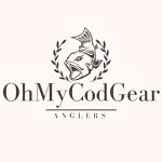 Fishing Tackle | OhMyCodGear.co.uk