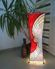 """Design Stehleuchte 100cm """"Alisa"""" Stehlampe Lampen """"schönes Design"""" 4420"""