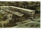 Vagabond+Motor+Hotel+near+Disneyland+Park-Santa+Ana-CA-Vintage+Adv+Postcard