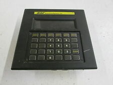 BAE Automated Systems Inc Security Keypad **GUARANTEED** (SHIPS FROM USA!)